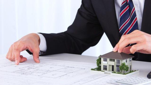 宅建業法 勉強法