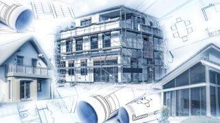 宅建業の免許制度 ~免許の種類と申請、免許の更新と有効期間、免許替え、変更・廃業の届出、みなし宅建業者など