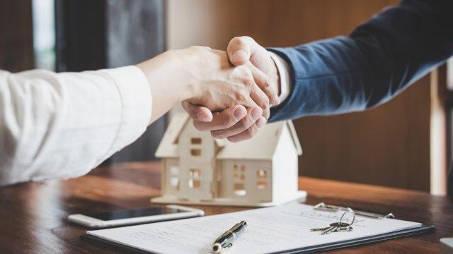 宅建業法上の事務所