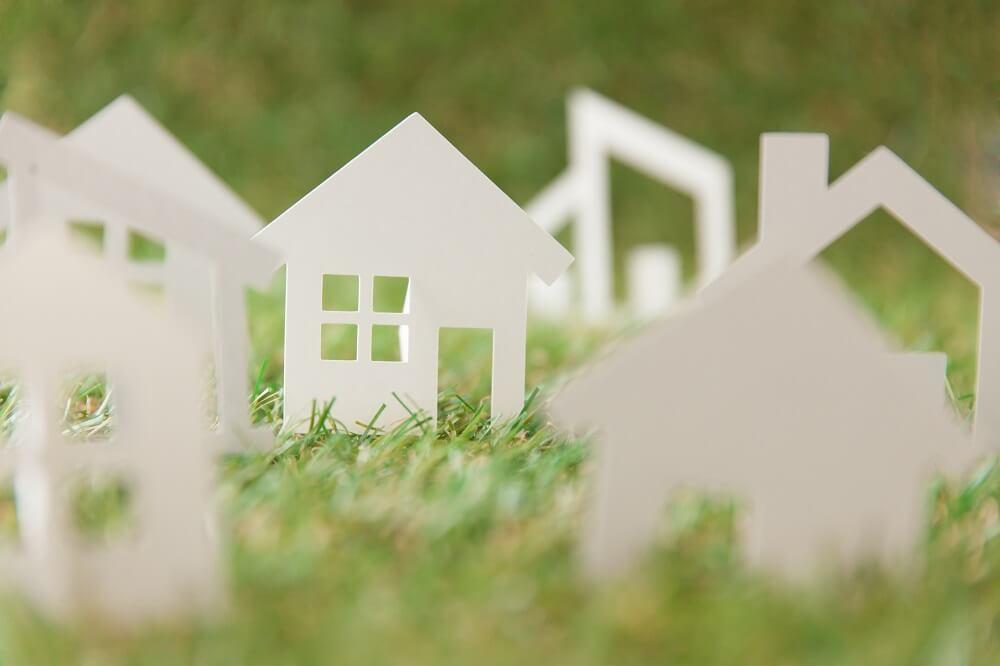 宅建免許の基準(欠格要件・欠格事由)