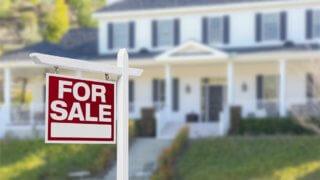 宅建免許の登録や申請