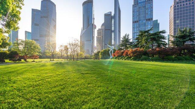 宅建の都市計画法