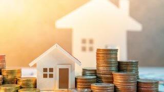宅建とFPのダブルライセンス